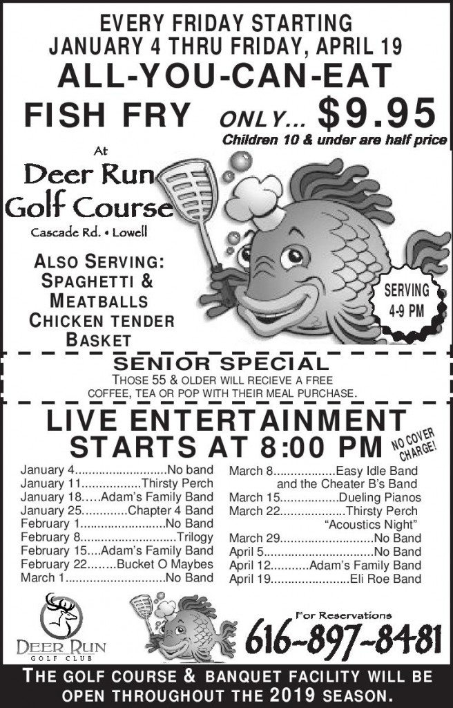 Deer Run Fish Fry 2019-page-001